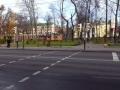 skver_gromyko-foto-sbelous