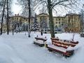 skver_gromyko-foto-valeryruban