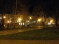 skver_gromyko-nov-2012-foto-agiss-1
