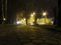 skver_gromyko-nov-2012-foto-agiss-2