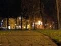 skver_gromyko-nov-2012-foto-agiss-3