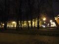 skver_gromyko-nov-2012-foto-agiss-4