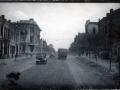 Улица Советская. 1944