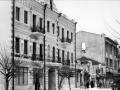 Улица Советская. 1946