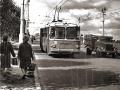Улица Советская. 1963