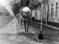 Улица Советская. 1966