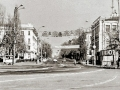 Улица Советская. 1980. Фото из архива Юрия Зайцева