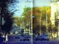 Улица Советская. 2002