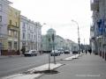 Улица Советская.  Фото herasimchyk