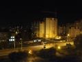 Улица Советская.  Фото jusik404