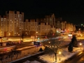 Улица Советская.  Фото shevcov