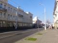 Улица Советская.  Фото subarev