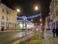 Улица Советская.  Фото х16