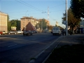Улица Советская.  Фото yvs707
