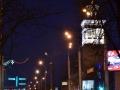 Улица Советская. Январь 2013. Фото darkoman