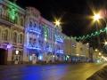 Улица Советская. Январь 2013. Фото agiss