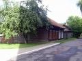 Переулок Спартака, 3, июнь 2012, фото agiss