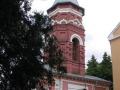 Фото: Дыбовский. Июль 2008.