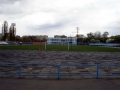 stadion-gomselmash03