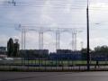 stadion-gomselmash04