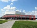 stadion-locomotiv15