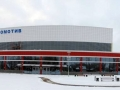 stadion-locomotiv17