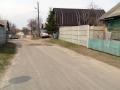 Старобыховский переулок, апрель 2012, фото agiss