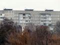 Улица Старочерниговская, 8, ноябрь 2012, фото agiss