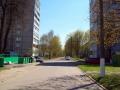 Улица Старочерниговская, фото adamenko