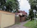 Улица Столярная, 1, июнь 2013, фото agiss