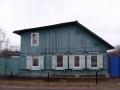 Улица Столярная, 21, декабрь 2011, фото agiss