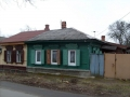 Улица Столярная, 23, декабрь 2011, фото agiss