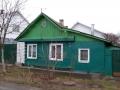 Улица Столярная, 29, декабрь 2011, фото agiss