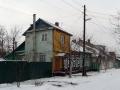 Улица Столярная, 31, январь 2012, фото agiss