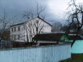 Улица Столярная, 32, апрель 2012, фото agiss