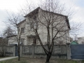 Улица Столярная, 32, апрель 2013, фото agiss