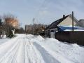 Улица Столярная, март 2013, фото agiss