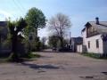 Улица Столярная, май 2008, фото agiss