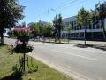 Улица Студенческая, июль 2012, фото agiss