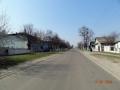 Улица Свердлова, апрель 2012, фото s.belous