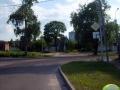 Улица Свердлова, октябрь 2012, фото andreipr