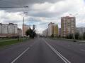 Панорамы улицы Свиридова
