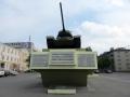 tank-foto-dasty5-01