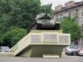 tank-foto-dasty5-02
