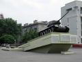 tank-foto-dasty5-03