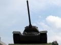 tank-foto-dasty5-04