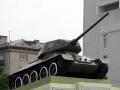 tank-foto-dasty5-05
