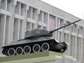 tank-foto-dasty5-06