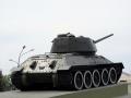 tank-foto-dasty5-07