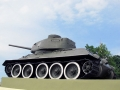 tank-foto-dasty5-08